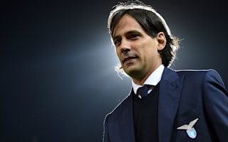 Candreva backs Inzaghi for Lazio job