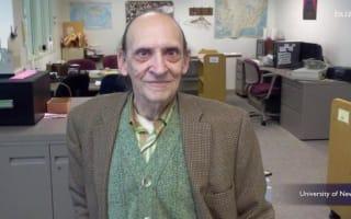 Librarian leaves employer $4 million