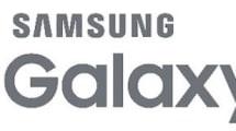Erste Details zum Samsung Galaxy Note 7