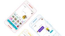 Google da la espalda a Allo y ahora quiere que adoremos Chat