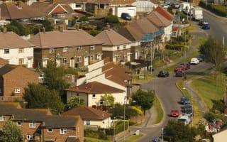 Clash over extra 'bedroom tax' cash
