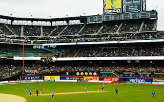 ICC confirms USA to host six CPL matches