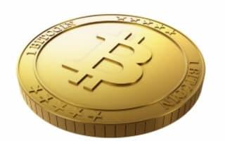 Man's bitcoin millions in landfill