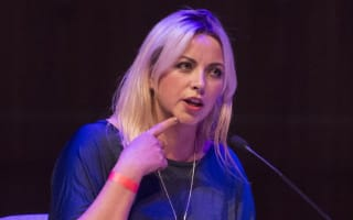 Charlotte Church brands Donald Trump a 'tyrant' as she refuses inauguration role