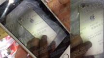 Dos modelos del iPhone 7 no incluirían puerto de auriculares