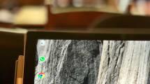 Freemium: Windows 10, encantado de conocerte