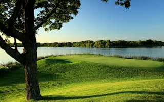 Ryder Cup 2016: Holes six to eight poised to be Hazeltine's crucial stretch