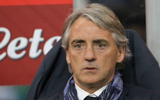 Jovetic can do more for Inter - Mancini