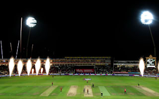 ECB members approve new Twenty20 tournament