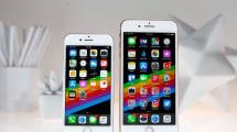 Análisis del iPhone 8 y iPhone 8 Plus: aquí tienes las principales reviews de los medios