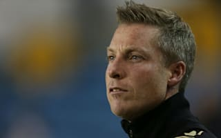 Football League Review: Millwall close gap to League One play-offs