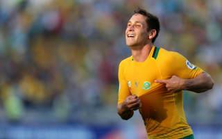 Burkina Faso 1 South Africa 1: Late Diawara goal denies Bafana Bafana