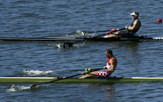 Rio 2016: Drysdale wins thrilling gold, USA continue women's eight dominance