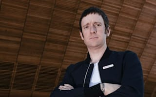 Bradley Wiggins out of The Jump after breaking leg