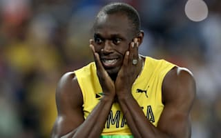 Today in Rio: All eyes on Bolt as Eaton and Yoshida go for record golds