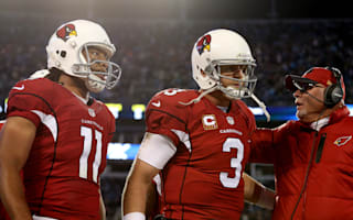 Fitzgerald, Palmer land extensions from Cardinals