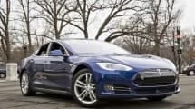 Apple podría haber contratado al vicepresidente de ingeniería de Tesla