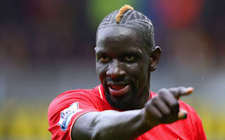 Sakho relishing return after doping case dropped