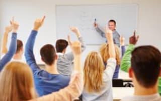 £70,000 salary for top teachers