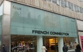 French hopeful despite £10.5m loss