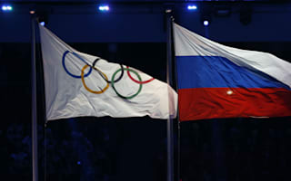 IOC slams Russia 'attack' after latest doping claims