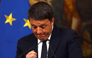 Everything you need to know about what's going on in Italy