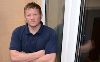 Double glazing salesman investigated for harassing customer