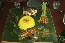 Bali Asli