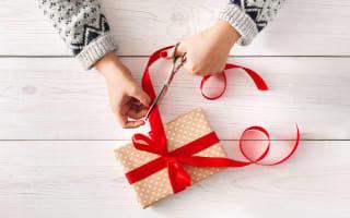 Scamwatch: Christmas Facebook fraud