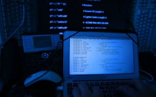 Government cracks down on cyber fraud