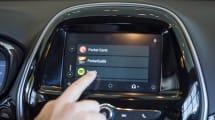 Android Auto se ejecutará en tu teléfono como cualquier otra aplicación