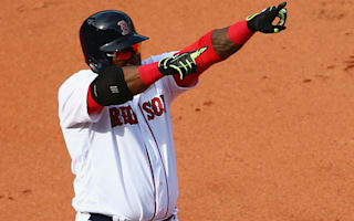 Ortiz regrets announcing retirement before season