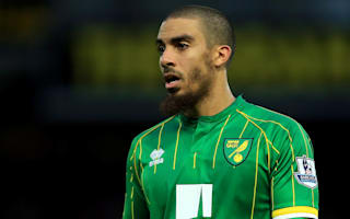 Norwich will spend Grabban cash - Neil