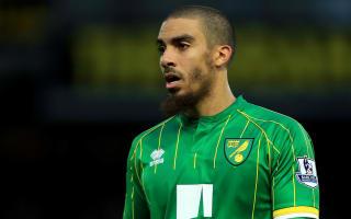 Norwich will spend Grabban cash - Neil