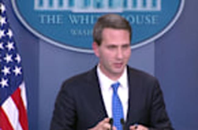 U.S. remains steadfast ally of South Korea: White House