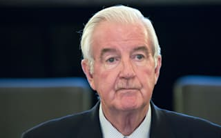 WADA president Reedie welcomes IOC proposals