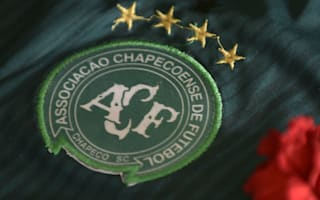 Brazil-Colombia friendly proposed to raise money for Chapecoense