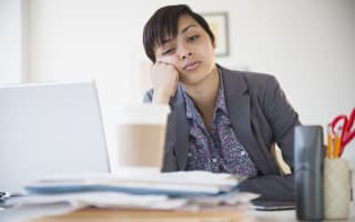 Four ways to beat your Blue Monday money worries