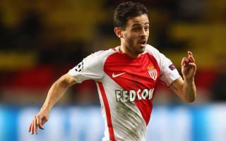 Mourinho plays down talk of Silva move