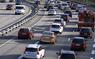 Traffic Jam technology another step towards autonomous motoring