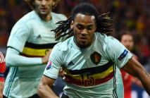 Man City must adapt to Guardiola tactics quickly - Denayer