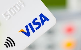 £500 device can hack hundreds of contactless cards