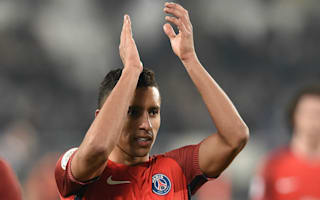 Marquinhos fired up for Barcelona challenge after PSG sweep past Bordeaux