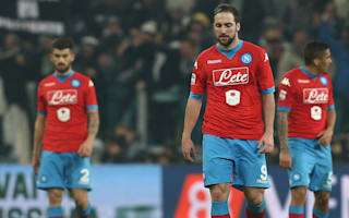 Europa League Preview: Napoli hoping to get back to winning ways