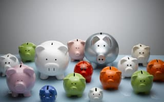NS&I 2.2% savings bond: is it worth going for?