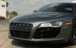 Los modelos más recientes de Audi cuentan ahora con Amazon Music