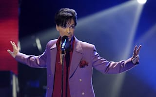 Paisley Park to host celebration of Prince's life