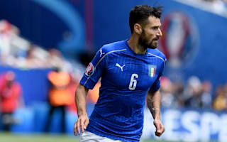 Inter want Berardi, Candreva and Gabriel Jesus - Thohir