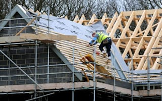 Homeowners 'breach extension rules'