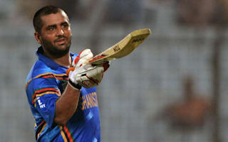 Afghanistan out to inflict more misery on Scotland